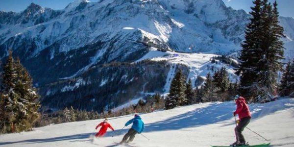 Chamonix Ski Holidays (6)