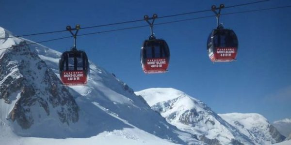 Chamonix Ski Holidays (7)