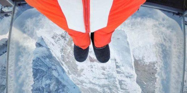Chamonix Ski Holidays (8)
