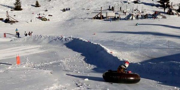 Chamonix Ski Holidays (9)