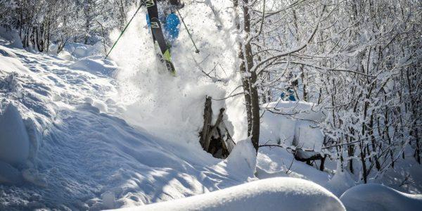 La Clusaz Ski Resort (1)