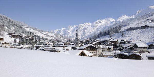 La Clusaz Ski Resort (11)