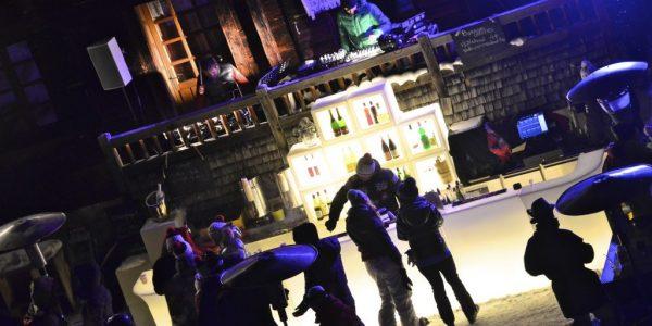 La Clusaz Ski Resort (3)