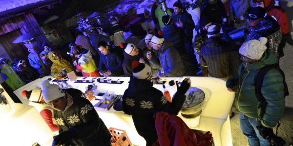 La Clusaz Ski Resort (4)