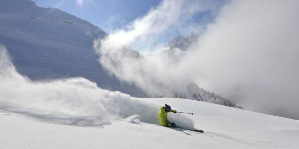 La Clusaz Ski Resort (7)