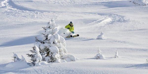 La Clusaz Ski Resort (8)