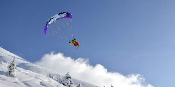 La Clusaz Ski Resort (9)
