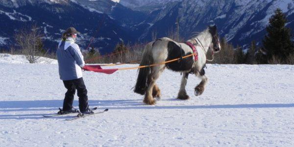 La Rosiere Ski Resort (4)