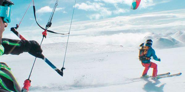 La Rosiere Ski Resort (7)