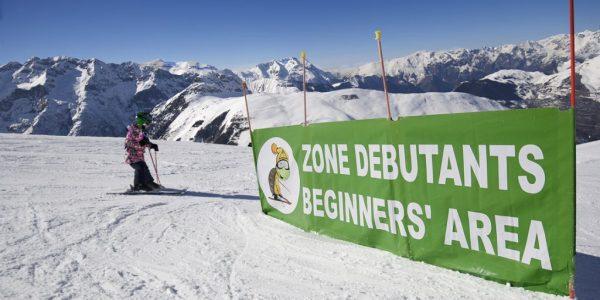 Les Deux Alpes Ski Resort (13)