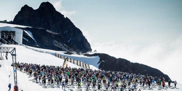 Les Deux Alpes Ski Resort (3)