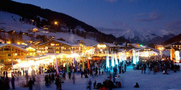 Les Gets Ski Resort (7)