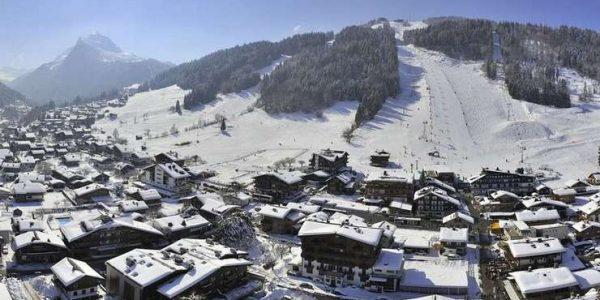 Morzine Ski Resort (3)