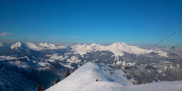 Morzine Ski Resort (4)