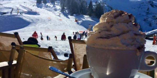 Morzine Ski Resort (6)