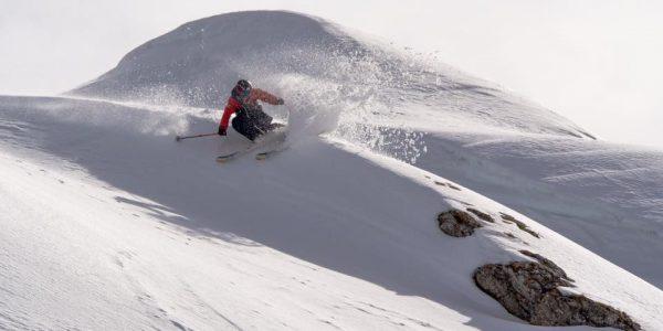 Morzine Ski Resort (8)