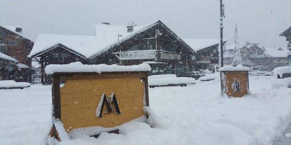 Morzine Ski Resort (9)
