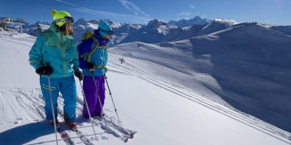 Samoens Ski Resort (11)