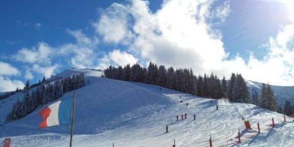 Samoens Ski Resort (3)