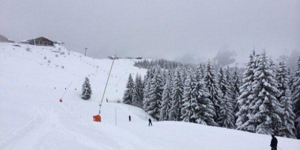 Samoens Ski Resort (4)