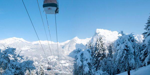 Samoens Ski Resort (6)