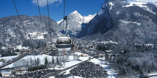 Samoens Ski Resort (8)