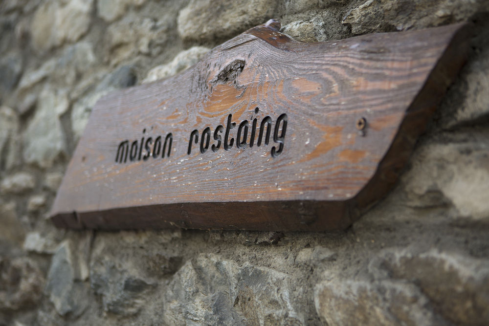 Chalet Rostaing in Vaujany Alpe d'Huez (3)