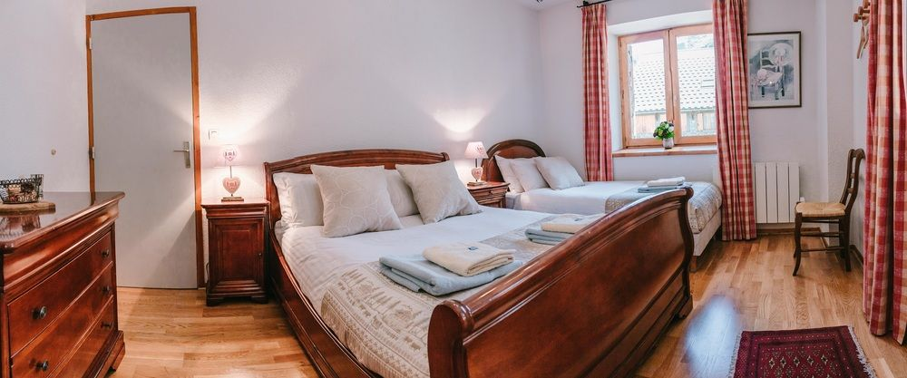 Chalet Rostaing in Vaujany Alpe d'Huez (6)