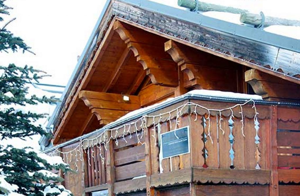 Chalet-Le-Chamois-in-Les-Menuires-(1)