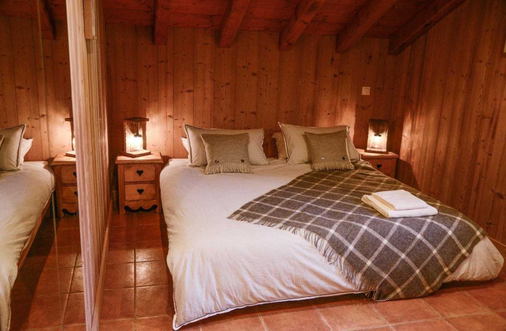 Chalet-Le-Chamois-in-Les-Menuires-(10)