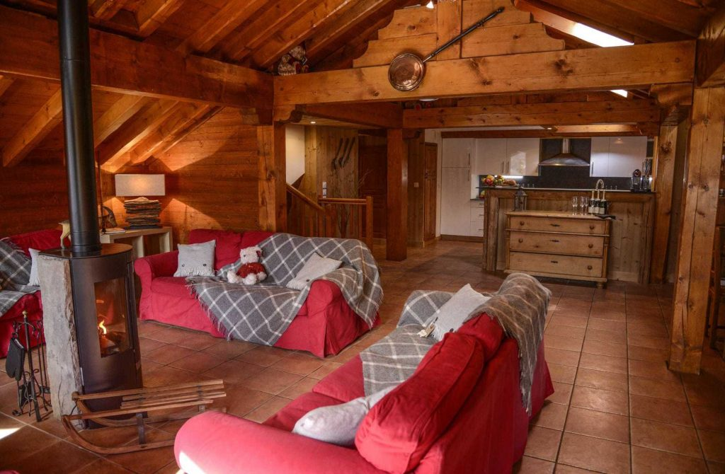 Chalet-Le-Chamois-in-Les-Menuires-(4)
