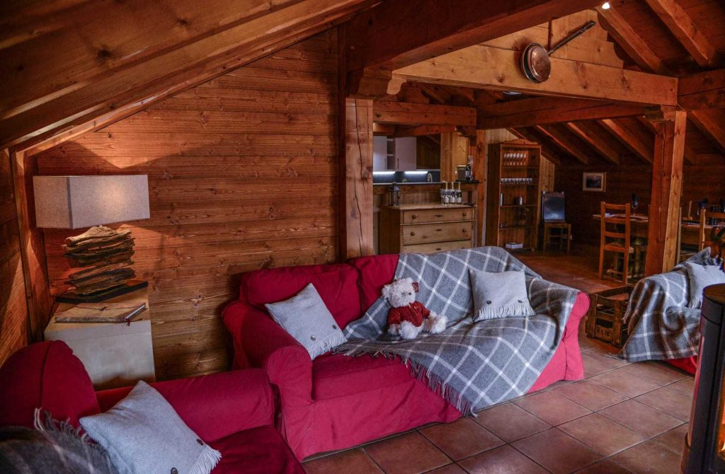 Chalet-Le-Chamois-in-Les-Menuires-(5)