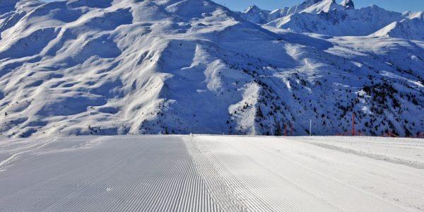 Valmeinier Ski Holidays (4)