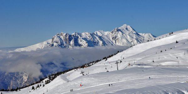 Valmeinier Ski Holidays (5)