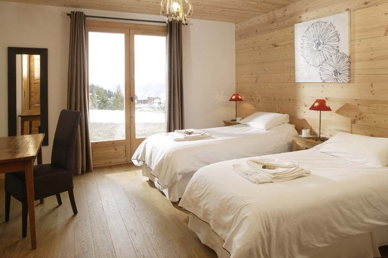 Chalet Estrella in Courchevel (6)