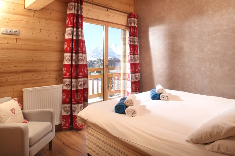 Chalet Friandise in Alpe d'Huez (6)