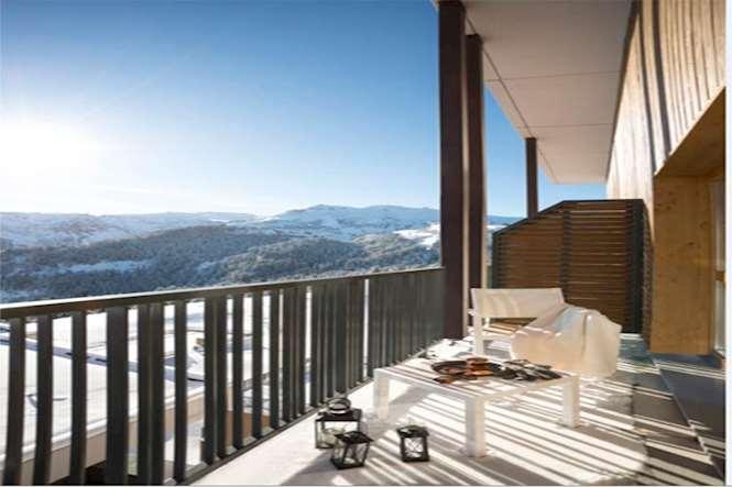 Club Med Grand Massif Samoens (10)