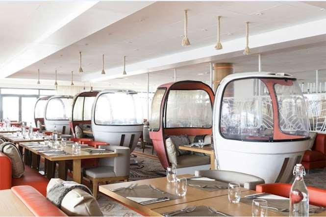 Club Med Grand Massif Samoens (12)
