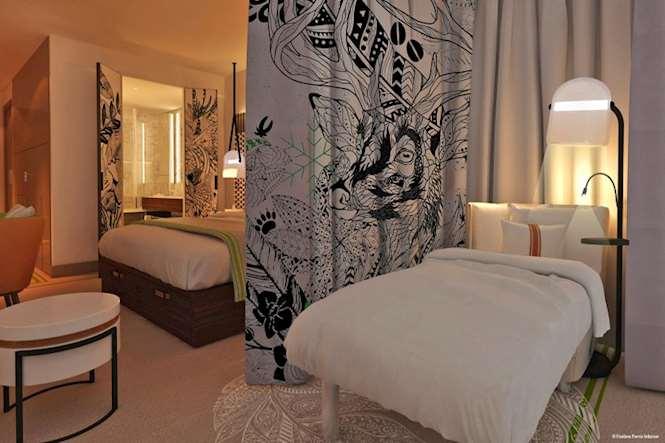 Club Med Grand Massif Samoens (8)