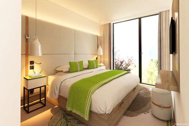 Club Med Grand Massif Samoens (9)