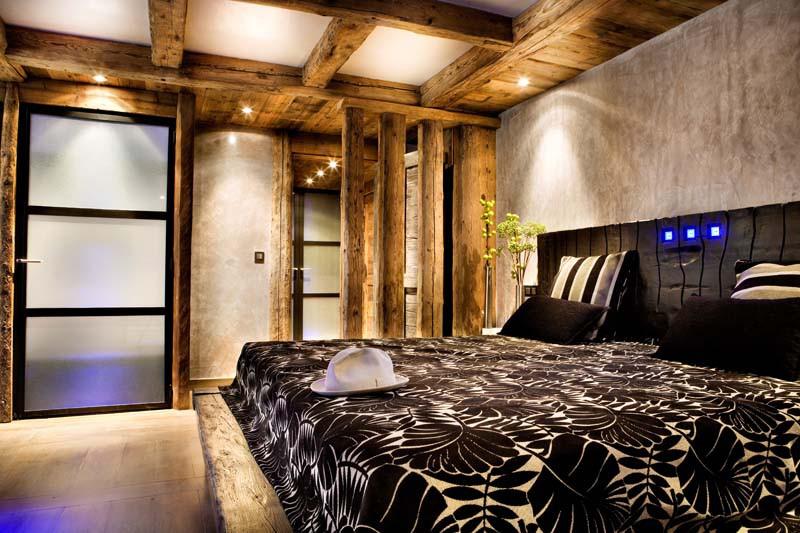 Hotel Les Suites du Nevada in Tignes (4)