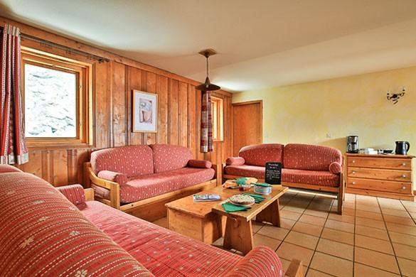 Chalet Peche in Val Thorens (4)