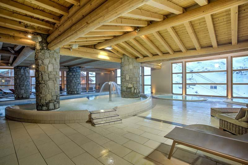 Chalet Peche in Val Thorens (7)