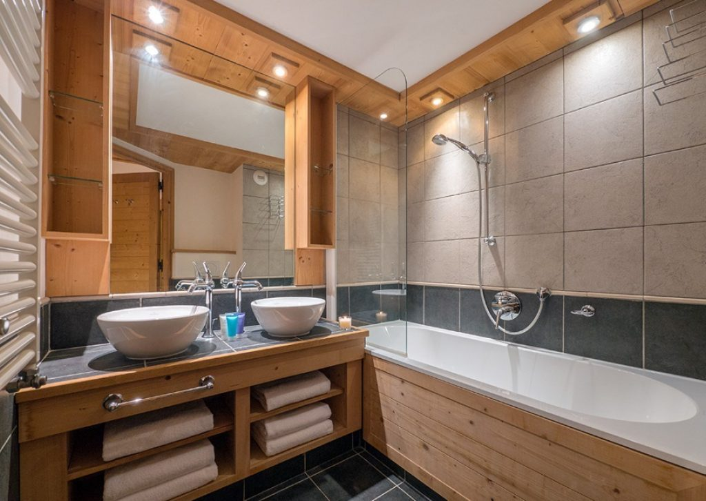 Aspen Hot Tub Suite 8 in Val d'Isere (15)