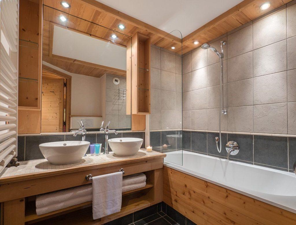 Aspen Lodge Penthouse Suite 10 in Val d'Isere (13)