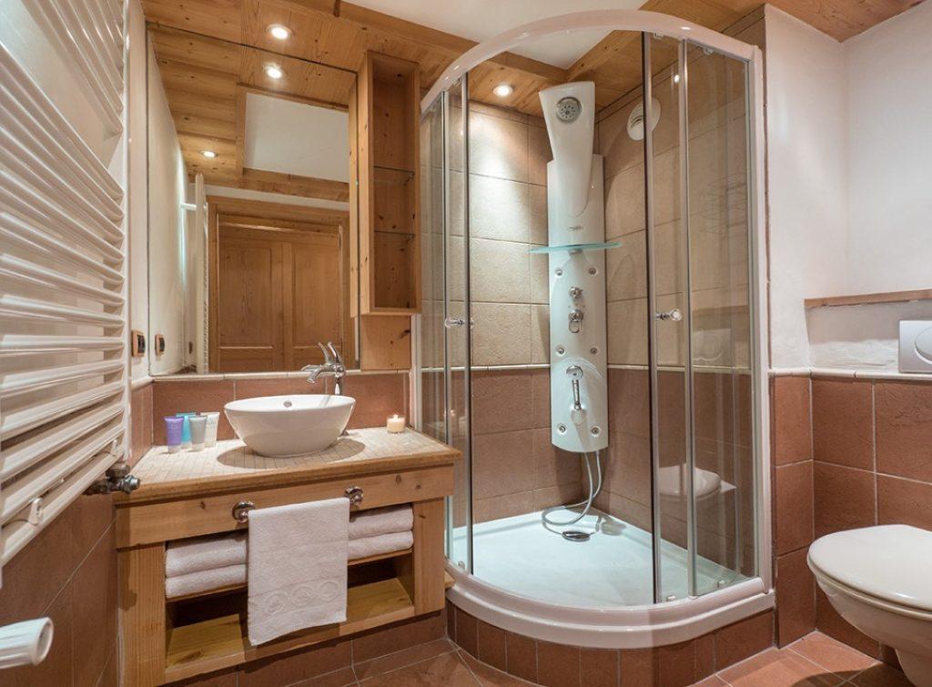 Aspen Lodge Penthouse Suite 10 in Val d'Isere (7)