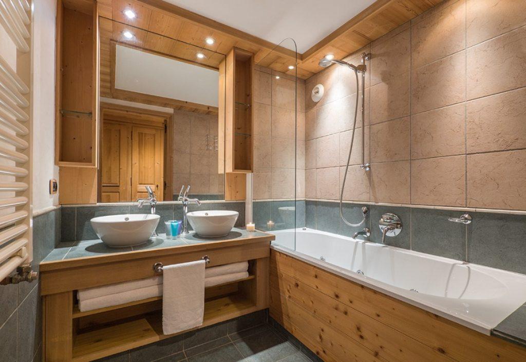 Aspen Lodge Penthouse Suite 10 in Val d'Isere (8)