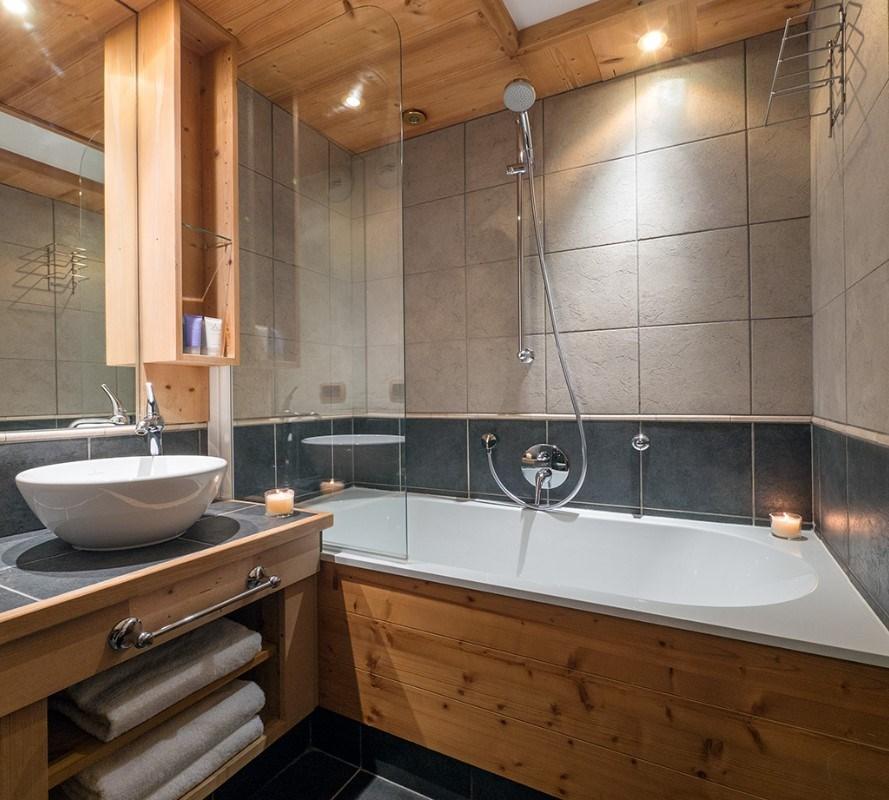 Aspen Lodge Penthouse Suite 8 in Val d'Isere (14)
