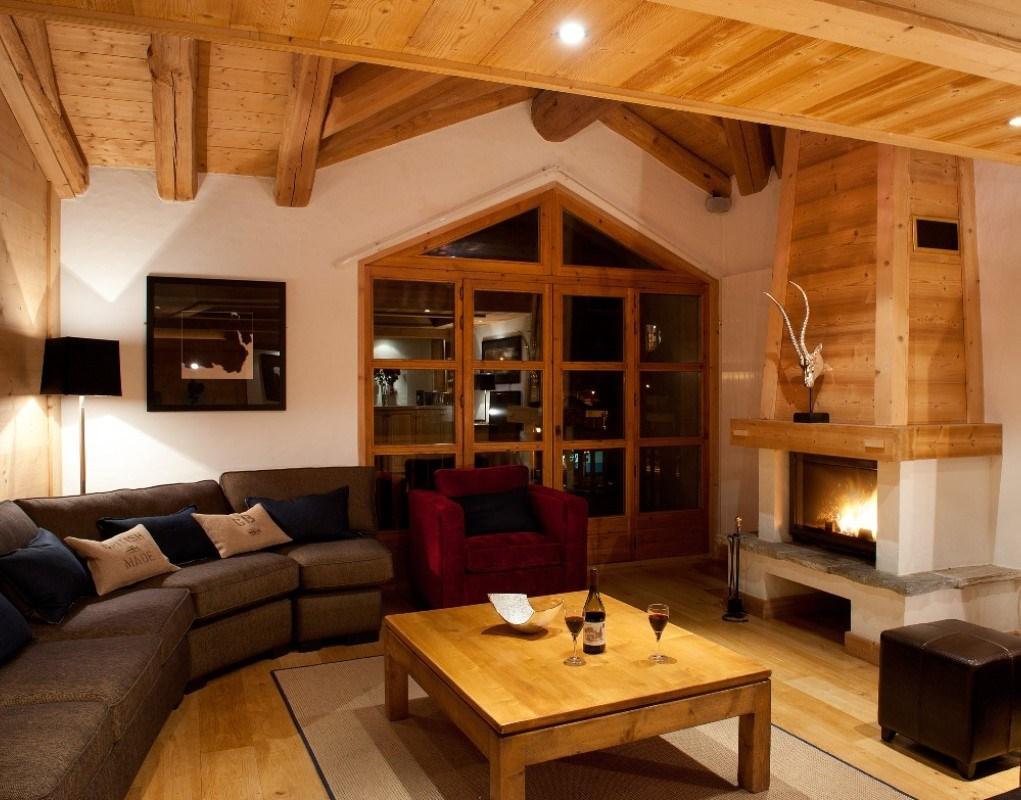 Aspen Lodge Penthouse Suite 8 in Val d'Isere (3)