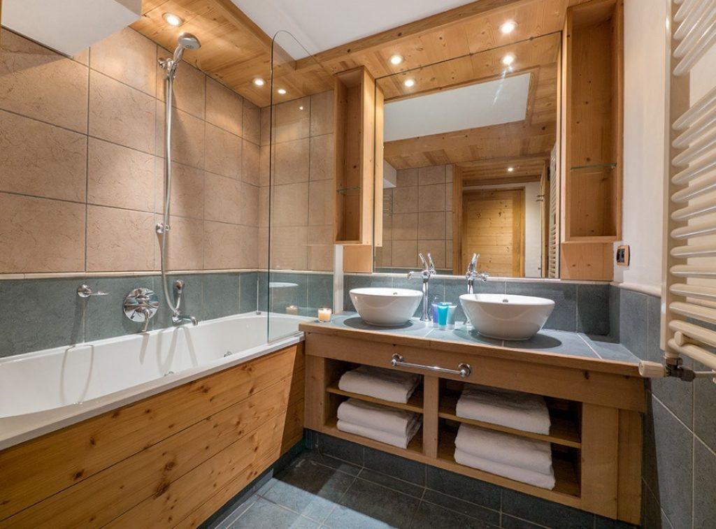 Aspen Lodge Penthouse Suite 8 in Val d'Isere (4)